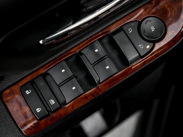 2013 Chevrolet Suburban LT Burbank, CA 18