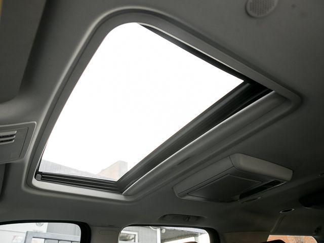 2013 Chevrolet Suburban LT Burbank, CA 19