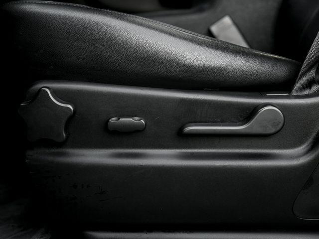 2013 Chevrolet Suburban LT Burbank, CA 20