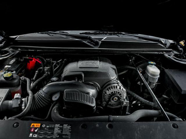 2013 Chevrolet Suburban LT Burbank, CA 25