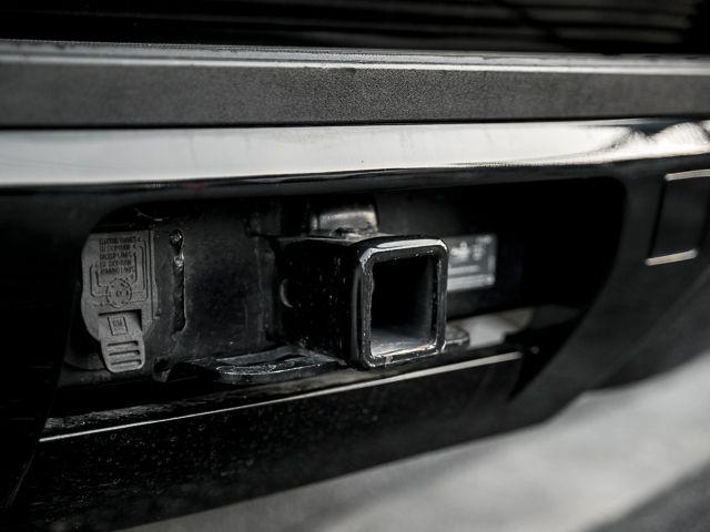2013 Chevrolet Suburban LT Burbank, CA 26