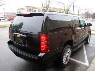 2013 Chevrolet Suburban LT Farmington, Minnesota 1