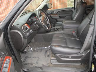 2013 Chevrolet Suburban LT Farmington, Minnesota 2
