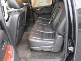 2013 Chevrolet Suburban LT Farmington, Minnesota 3