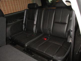 2013 Chevrolet Suburban LT Farmington, Minnesota 4