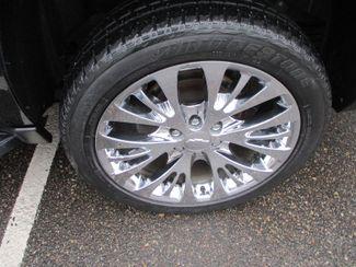 2013 Chevrolet Suburban LT Farmington, Minnesota 8