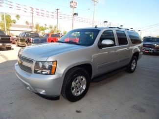 2013 Chevrolet Suburban LT Harlingen, TX