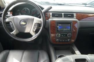 2013 Chevrolet Suburban LT Hialeah, Florida 10