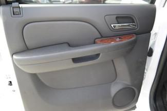 2013 Chevrolet Suburban LT Hialeah, Florida 12