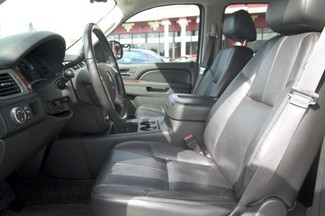 2013 Chevrolet Suburban LT Hialeah, Florida 14