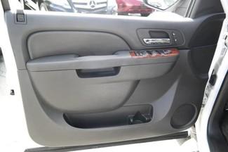 2013 Chevrolet Suburban LT Hialeah, Florida 15