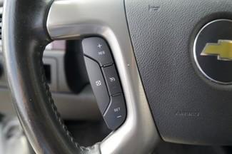 2013 Chevrolet Suburban LT Hialeah, Florida 18