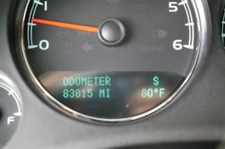 2013 Chevrolet Suburban LT Hialeah, Florida 20