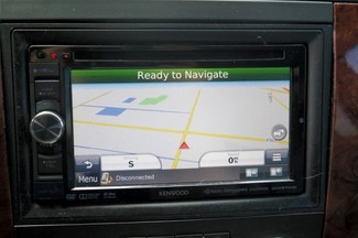 2013 Chevrolet Suburban LT Hialeah, Florida 21