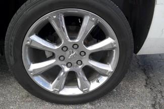 2013 Chevrolet Suburban LT Hialeah, Florida 23
