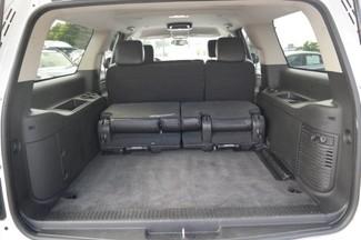 2013 Chevrolet Suburban LT Hialeah, Florida 24