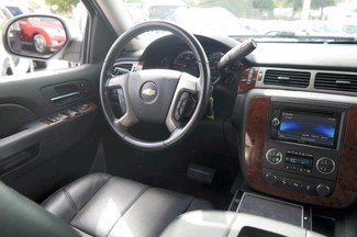 2013 Chevrolet Suburban LT Hialeah, Florida 6