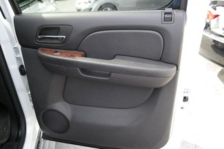 2013 Chevrolet Suburban LT Hialeah, Florida 8