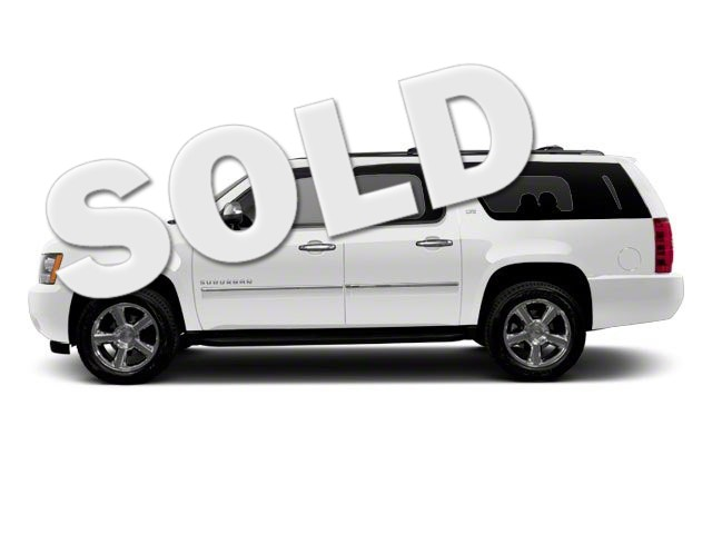2013 Chevrolet Suburban LT  VIN 1GNSCJE01DR179527 65k miles  AMFM CD Player Anti-Theft AC