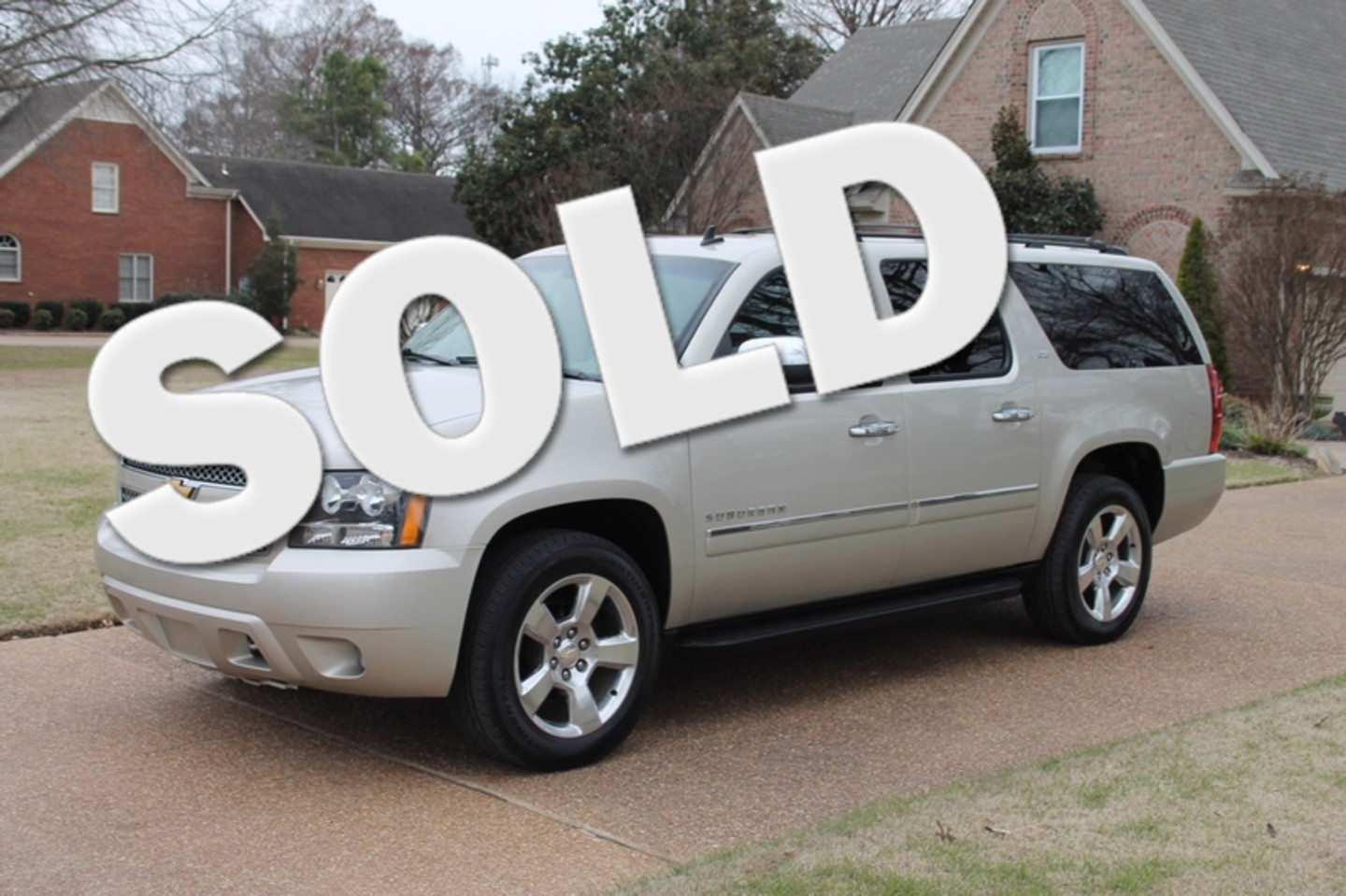 2013 chevrolet suburban ltz price used cars memphis