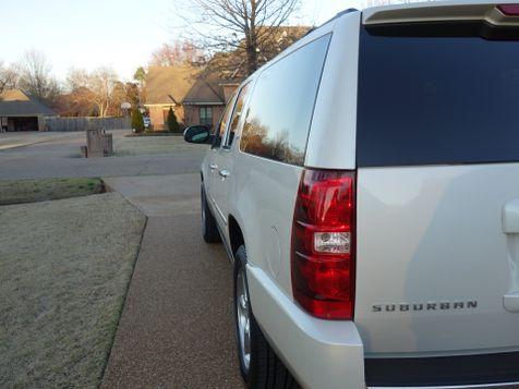 2013 Chevrolet Suburban LTZ   Marion, Arkansas   King Motor Company in Marion, Arkansas