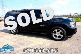 2013 Chevrolet Suburban LT in  Tennessee
