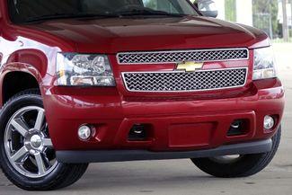 2013 Chevrolet Suburban LTZ * NAV * DVD * 20s * Sunroof * QUADS *A/C Seats Plano, Texas 23