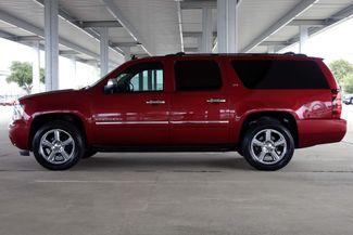 2013 Chevrolet Suburban LTZ * NAV * DVD * 20s * Sunroof * QUADS *A/C Seats Plano, Texas 3