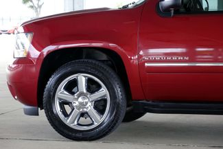 2013 Chevrolet Suburban LTZ * NAV * DVD * 20s * Sunroof * QUADS *A/C Seats Plano, Texas 33