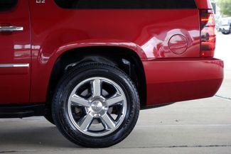 2013 Chevrolet Suburban LTZ * NAV * DVD * 20s * Sunroof * QUADS *A/C Seats Plano, Texas 34