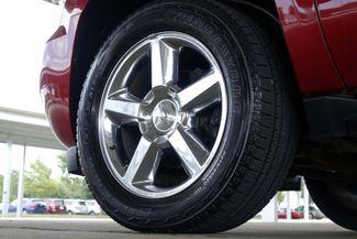 2013 Chevrolet Suburban LTZ * NAV * DVD * 20s * Sunroof * QUADS *A/C Seats Plano, Texas 37