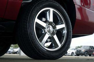 2013 Chevrolet Suburban LTZ * NAV * DVD * 20s * Sunroof * QUADS *A/C Seats Plano, Texas 40