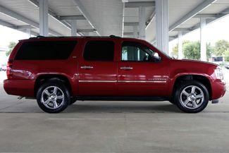 2013 Chevrolet Suburban LTZ * NAV * DVD * 20s * Sunroof * QUADS *A/C Seats Plano, Texas 2