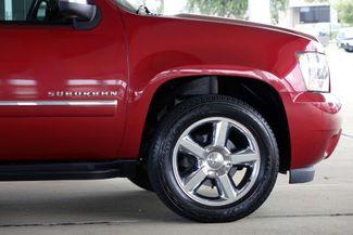 2013 Chevrolet Suburban LTZ * NAV * DVD * 20s * Sunroof * QUADS *A/C Seats Plano, Texas 32