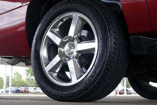 2013 Chevrolet Suburban LTZ * NAV * DVD * 20s * Sunroof * QUADS *A/C Seats Plano, Texas 39