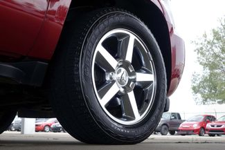 2013 Chevrolet Suburban LTZ * NAV * DVD * 20s * Sunroof * QUADS *A/C Seats Plano, Texas 38
