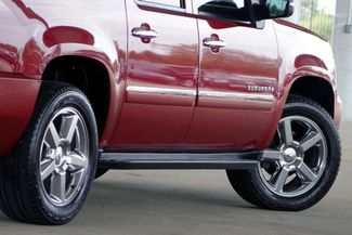 2013 Chevrolet Suburban LTZ * NAV * DVD * 20s * Sunroof * QUADS *A/C Seats Plano, Texas 27