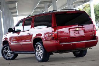 2013 Chevrolet Suburban LTZ * NAV * DVD * 20s * Sunroof * QUADS *A/C Seats Plano, Texas 5