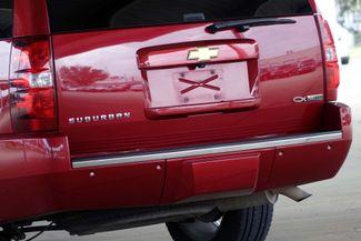 2013 Chevrolet Suburban LTZ * NAV * DVD * 20s * Sunroof * QUADS *A/C Seats Plano, Texas 30
