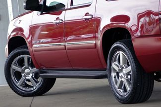 2013 Chevrolet Suburban LTZ * NAV * DVD * 20s * Sunroof * QUADS *A/C Seats Plano, Texas 28