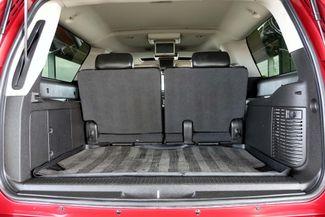 2013 Chevrolet Suburban LTZ * NAV * DVD * 20s * Sunroof * QUADS *A/C Seats Plano, Texas 22