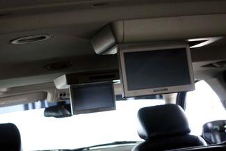 2013 Chevrolet Suburban LTZ * NAV * DVD * 20s * Sunroof * QUADS *A/C Seats Plano, Texas 20