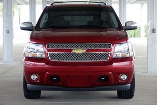 2013 Chevrolet Suburban LTZ * NAV * DVD * 20s * Sunroof * QUADS *A/C Seats Plano, Texas 6