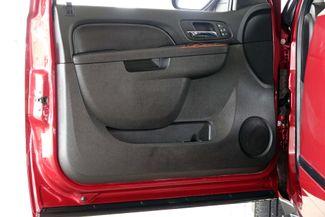 2013 Chevrolet Suburban LTZ * NAV * DVD * 20s * Sunroof * QUADS *A/C Seats Plano, Texas 41