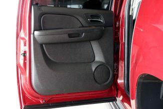 2013 Chevrolet Suburban LTZ * NAV * DVD * 20s * Sunroof * QUADS *A/C Seats Plano, Texas 43