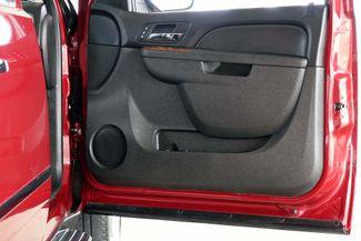 2013 Chevrolet Suburban LTZ * NAV * DVD * 20s * Sunroof * QUADS *A/C Seats Plano, Texas 42