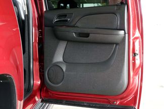 2013 Chevrolet Suburban LTZ * NAV * DVD * 20s * Sunroof * QUADS *A/C Seats Plano, Texas 44