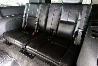 2013 Chevrolet Suburban LTZ * NAV * DVD * 20s * Sunroof * QUADS *A/C Seats Plano, Texas 17