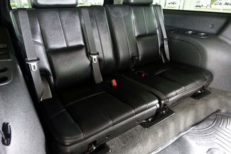 2013 Chevrolet Suburban LTZ * NAV * DVD * 20s * Sunroof * QUADS *A/C Seats Plano, Texas 16