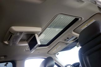 2013 Chevrolet Suburban LTZ * NAV * DVD * 20s * Sunroof * QUADS *A/C Seats Plano, Texas 9